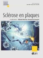 Vente Livre Numérique : La sclérose en plaques  - Thibault Moreau - Renaud Du Pasquier