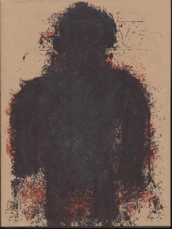 Michel Nedjar ; introspective
