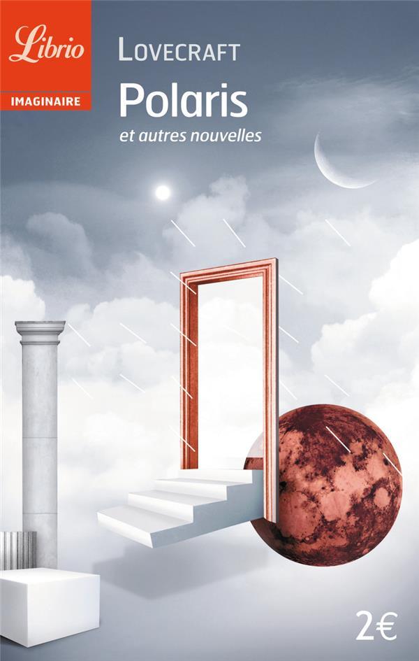 Polaris Et Autres Nouvelles
