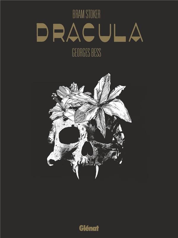 Bram Stoker ; Dracula