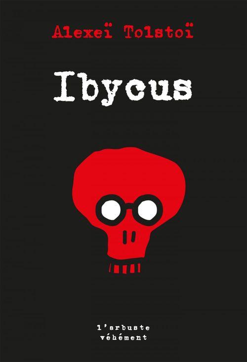 Ibycus