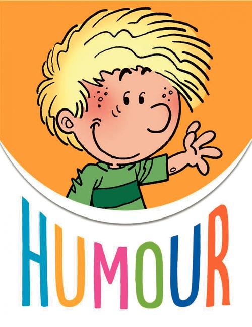 Best Of BD Numérique - Tome 1 - Best of humour - Cédric