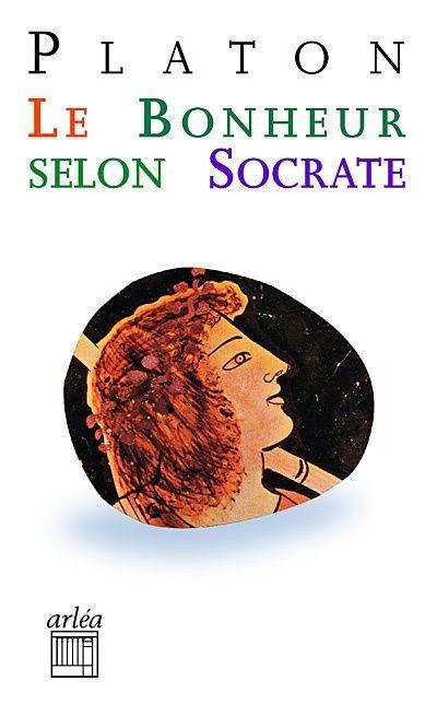 Le bonheur selon Socrate