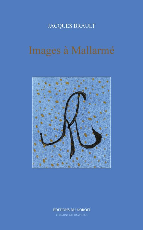 Images a mallarme