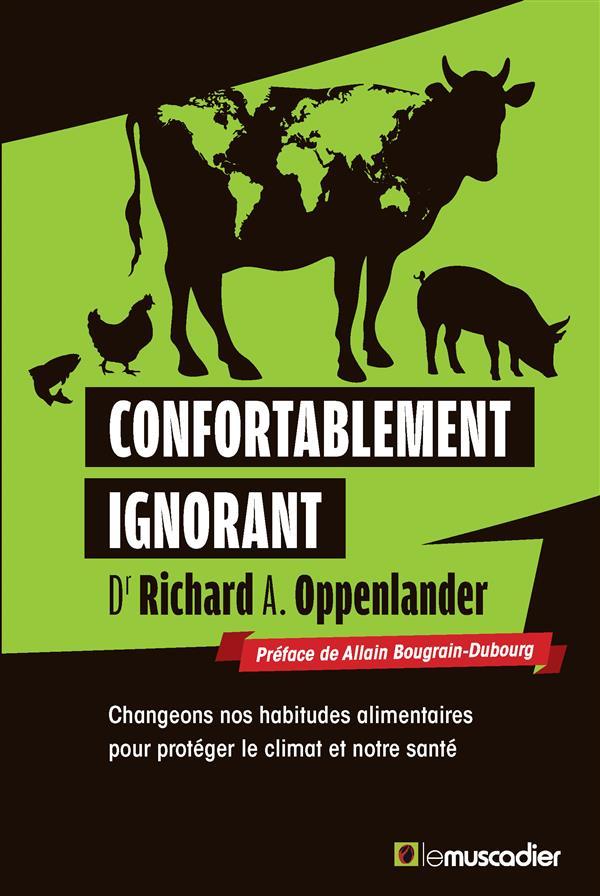 Confortablement ignorant