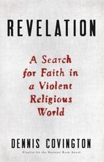 Revelation  - Dennis Covington