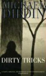 Vente Livre Numérique : Dirty Tricks  - Michael Dibdin