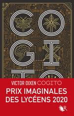 Vente Livre Numérique : Cogito  - Victor Dixen