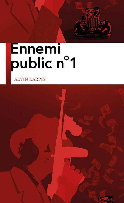 Ennemi public n°1
