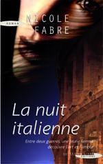 La nuit italienne