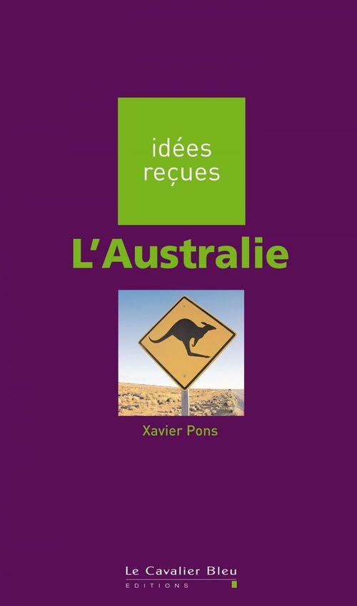L'Australie