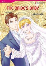 Vente EBooks : Harlequin Comics: The Bride's Baby  - Liz Fielding