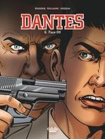 Vente Livre Numérique : Dantès - Volume 6 - Face-Off  - Pierre Boisserie