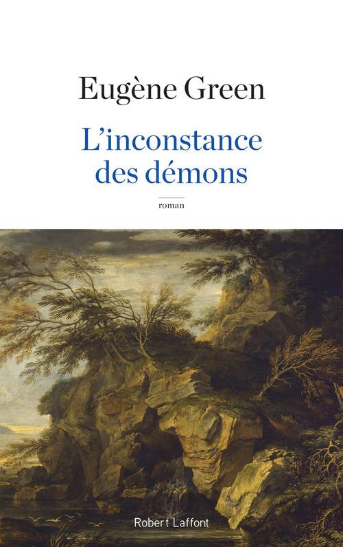 L'inconstance des démons
