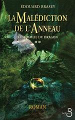 Vente EBooks : La Malédiction de l'anneau Tome 2  - Édouard Brasey
