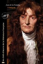 Vente Livre Numérique : La Fontaine l´intégrale : OEuvres complètes, contes et pièces de théâtre (avec annexe).  - Jean (de) La Fontaine
