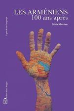 Vente Livre Numérique : Les Arméniens, 100 ans après