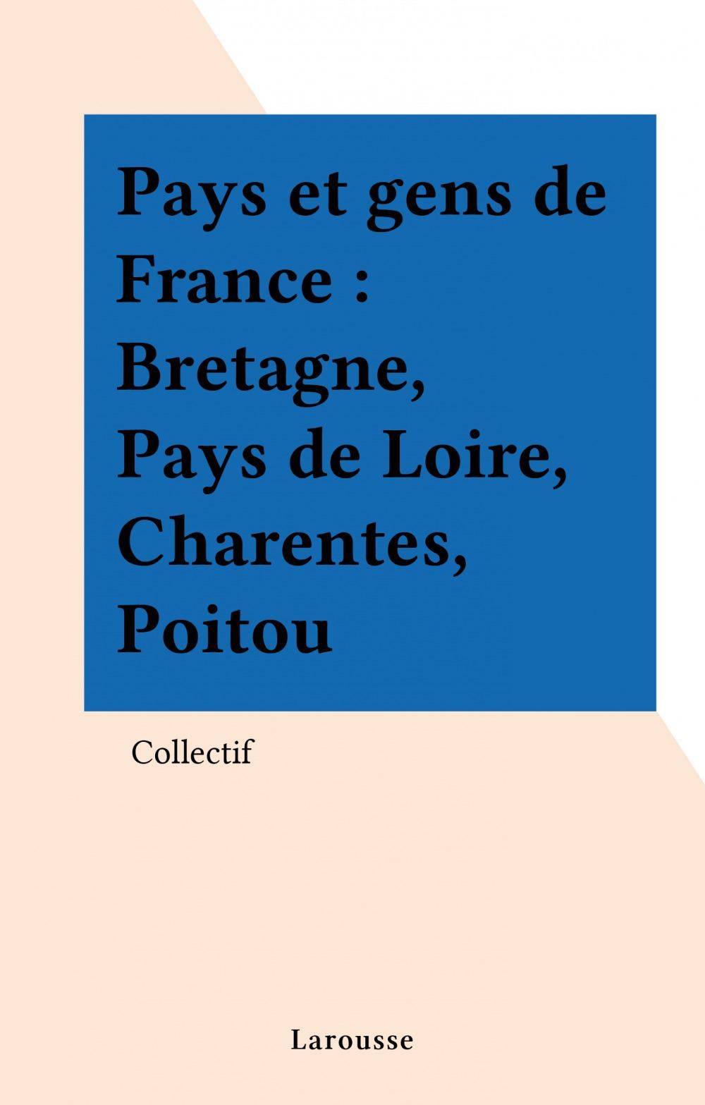 Pgf bret.p.loir.char.in4