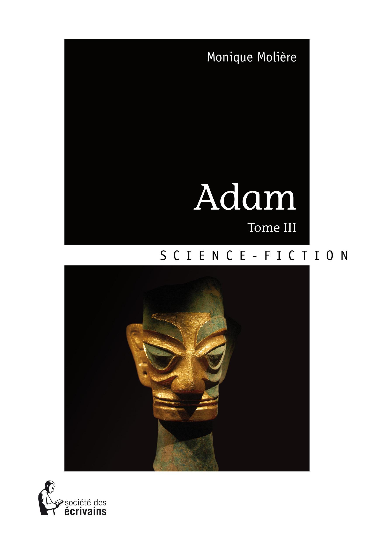 Adam t.3