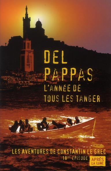 L'année de tous les Tanger