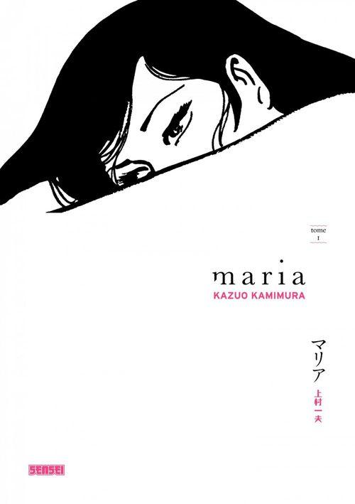 Maria t.1