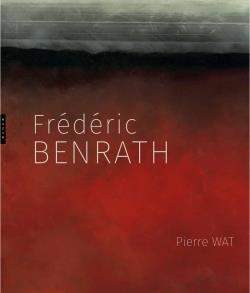Frédéric Benrath