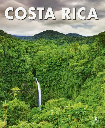 Costa Rica (édition 2019)