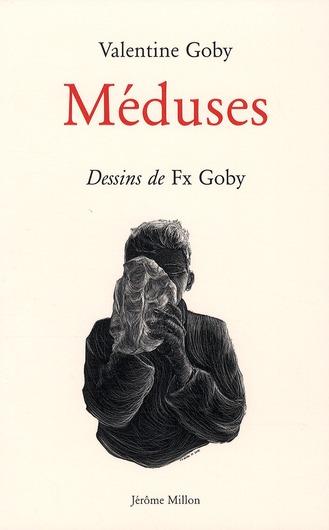 Méduses