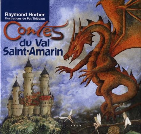Contes du val saint-amarin