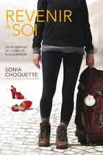 Vente Livre Numérique : Revenir à soi  - Sonia Choquette