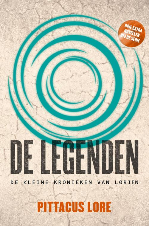 De legenden