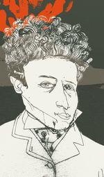 Vente EBooks : Portrait de Leopardi  - Charles-Augustin SAINTE-BEUVE