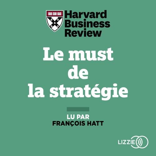 Le must de la stratégie