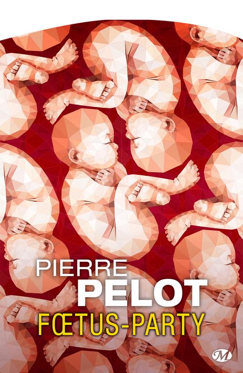 Foetus-Party