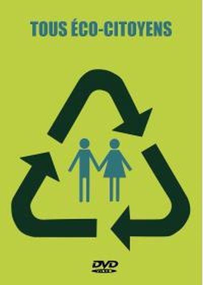 tous eco-citoyens