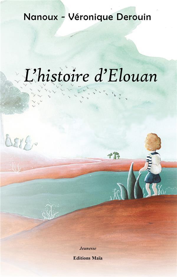 l'histoire d'Elouan