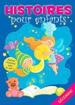 Vente EBooks : 31 histoires à lire avant de dormir en décembre  - Claire Bertholet - Sally-Ann Hopwood - Histoires à lire avant de dormir