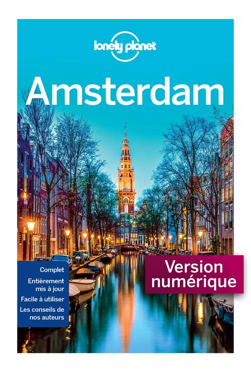 Amsterdam (7e édition)