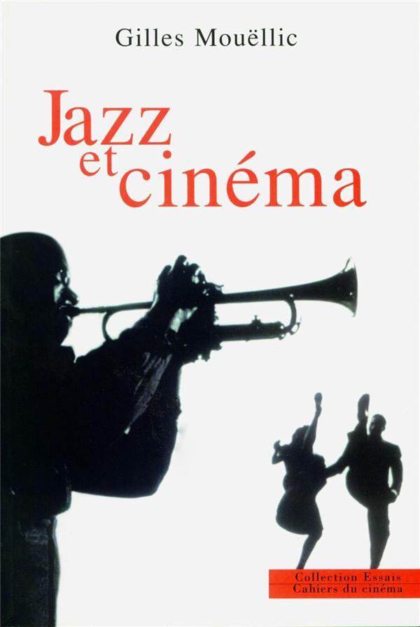 Jazz et cinema