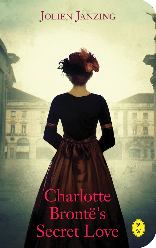 Charlotte Brontë´s Secret Love