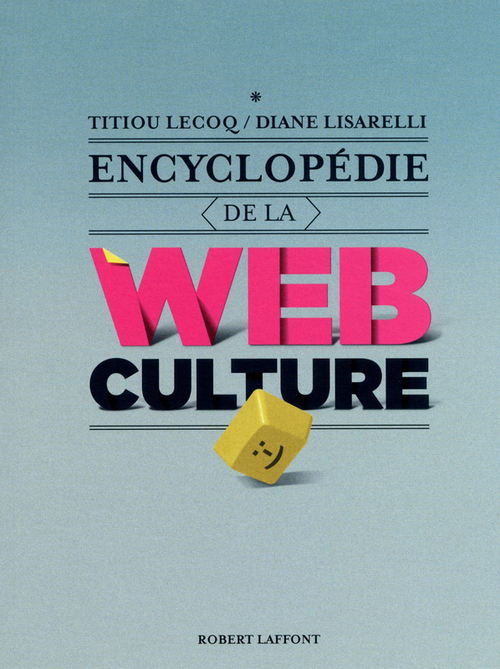 Encyclopédie de la web culture