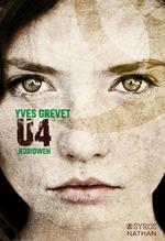 Vente EBooks : U4 Koridwen  - Yves GREVET