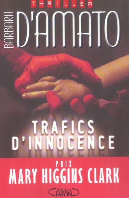 Trafics d'innocence