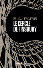Le cercle de Finsbury