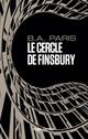 Le cercle de Finsbury  - B.A. Paris