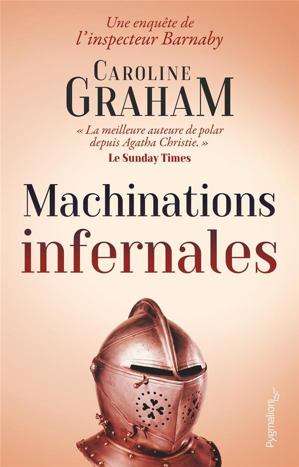 machinations infernales