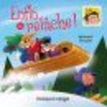 Vente EBooks : Enfin la relâche !  - Gabriel Anctil