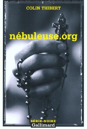 Nebuleuse.org