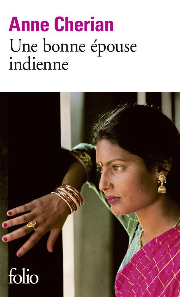 Une Bonne Epouse Indienne