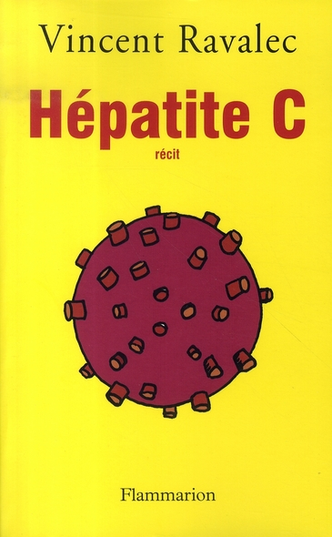 Hepatite C